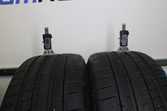 Premiumraeder BMW F87 M2 Sommerraeder Styling M437 19 Zoll RDCI NDWD 007