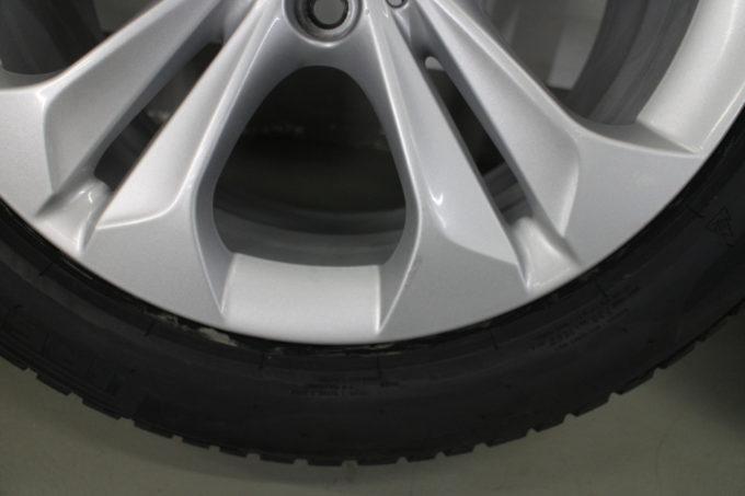 Premiumraeder BMW X1 F48 BMW X2 F39 Winterraeder Styling 564 17 Zoll RDCi IDUL 004