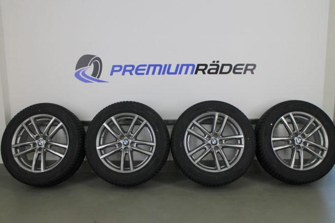 Premiumraeder BMW X5 G05 Winterraeder Styling Rial X10X 19 Zoll RDCi G05Z 003