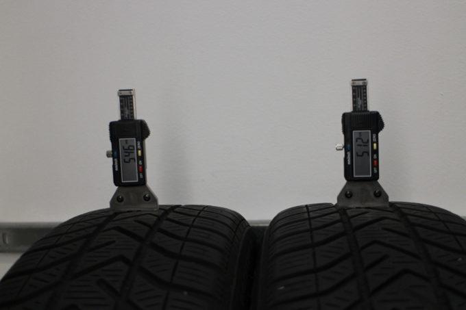 Premiumraeder MINI R50 R52 R53 R55 R56 R57 R58 R59 Winterraeder Styling R103 16 Zoll JJSW 009