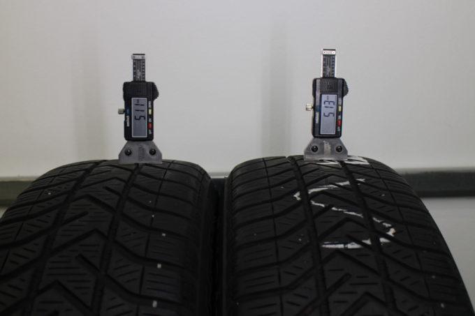Premiumraeder MINI R50 R52 R53 R55 R56 R57 R58 R59 Winterraeder Styling R103 16 Zoll JJSW 010