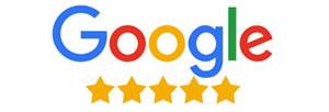 Google Bewertungen