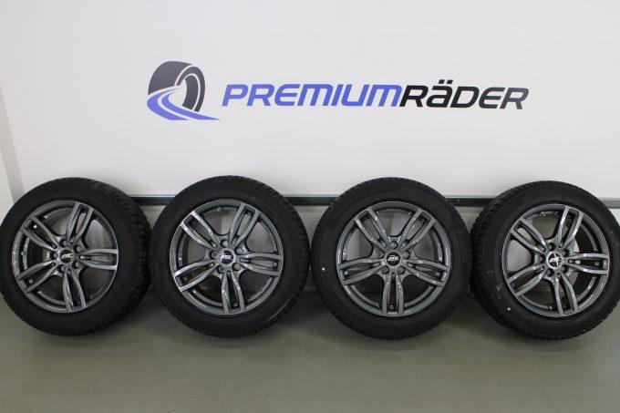 Premiumraeder-BMW-X1-F48-BMW-X2-F39-Winterraeder-Styling-ATS-Evolution-17-Zoll-RDCi-NJEO-002