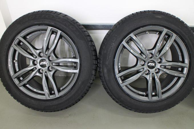 Premiumraeder-BMW-X1-F48-BMW-X2-F39-Winterraeder-Styling-ATS-Evolution-17-Zoll-RDCi-NJEO-003