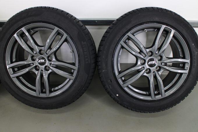 Premiumraeder-BMW-X1-F48-BMW-X2-F39-Winterraeder-Styling-ATS-Evolution-17-Zoll-RDCi-NJEO-004